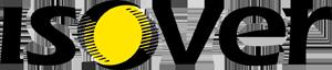 isover_logo