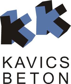 kavicsbeton_logo