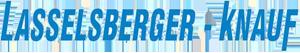 lbknauf_logo