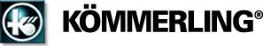 logo_komerling