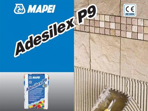 -mapei-adesilex-p9-flexibilis-ragaszto-25kg-bxvgp7