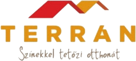 terran_logo