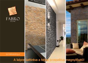fabro-prospektus-2014-rgb-k.pdf