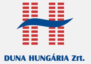 duna_hungaria_logo