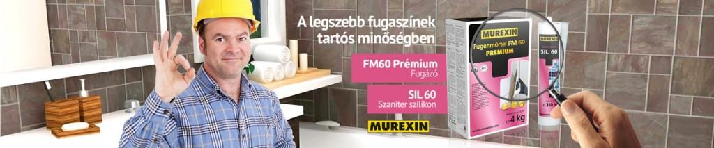 marusa_hu_murexin