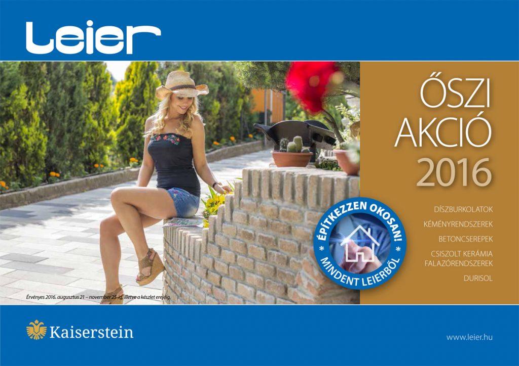 Leier-oszi-akcio-2016-marusa_hu
