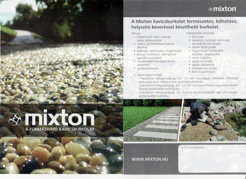 mixton_marusa_hu