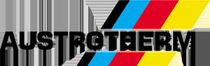 austhrotherm_logo