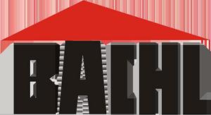 bachl_logo