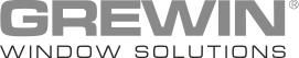 grewin_logo