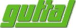 gutta_logo