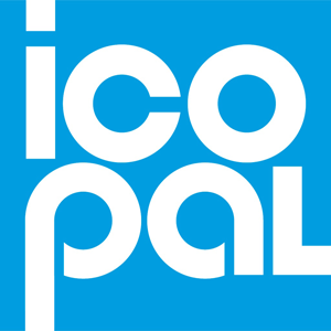icopal-logo