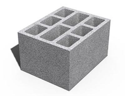 leier_beton_pincefalazo_uni-4b