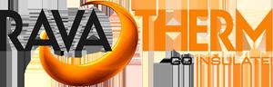 ravatherm_logo