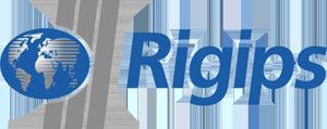 rigips_logo